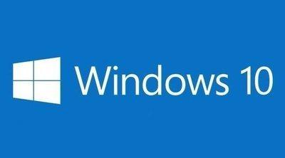 Novedades de la actualización de Windows 10: October 2018 Update
