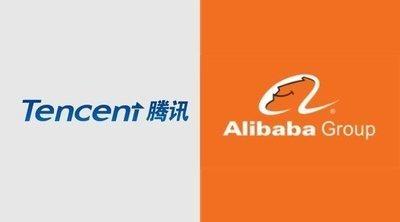 Tencent vs Alibaba: la batalla que puede cambiar el mundo de la tecnología