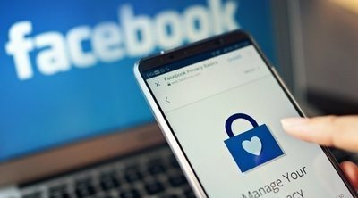 Roban los datos de 50 millones de cuentas de Facebook