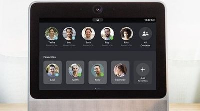 Portal: características y precio de la apuesta de Facebook en hardware