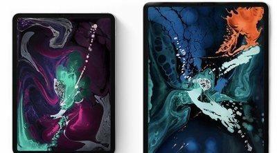 iPad Pro: precio y características de la última genialidad de Apple