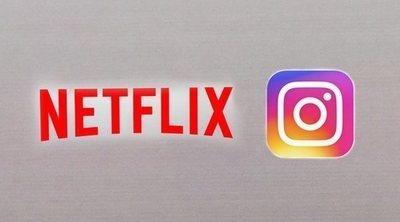 Netflix e Instagram lideran el tráfico en la red