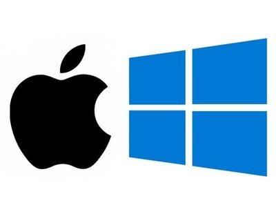 Microsoft supera a Apple y ya es la compañía más valiosa del mundo