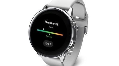 Samsung Galaxy Buds, Galaxy Watch Active y Galaxy Fit: características y precio