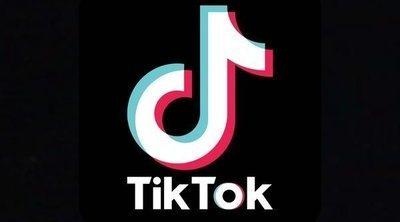 Qué es TikTok, la red social que supera a Instagram en descargas