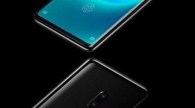 Meizu Zero: características del primer móvil sin puertos ni botones
