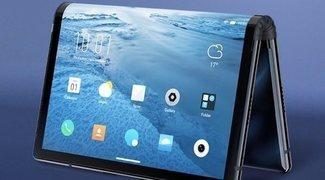 Ya está aquí Royole FlexPai, el primer móvil flexible del mundo: precio y características