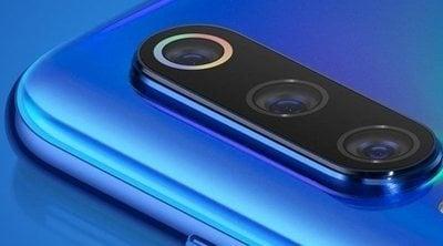 Xiaomi Mi 9: precio y características del primer gran móvil de 2019