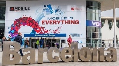Tras echar a Uber y Cabify, el Mobile World Congress no puede seguir en Barcelona
