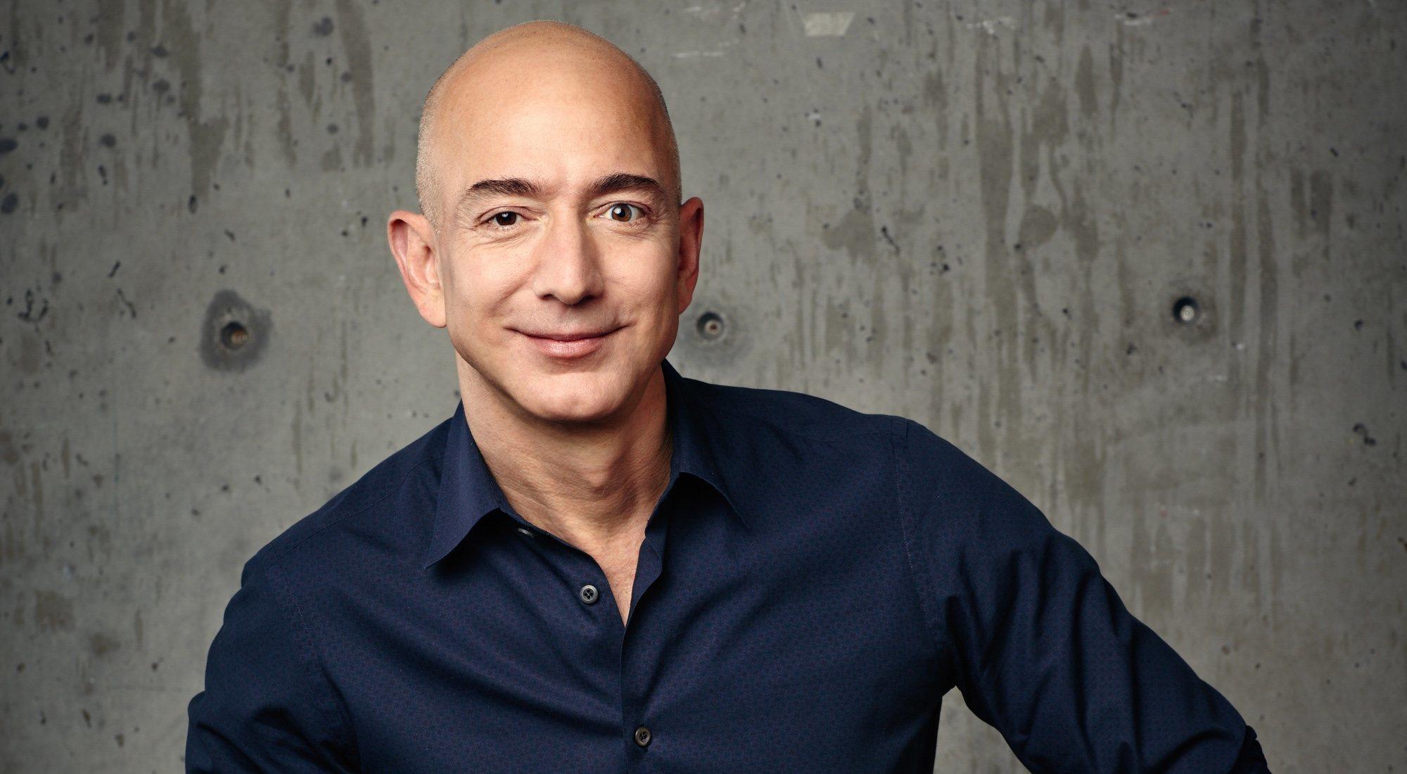 Qué hay detrás de la extorsión que denuncia Jeff Bezos