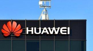 Huawei, la marca que centra todas las miradas y mantiene al mundo (y a Trump) en vilo