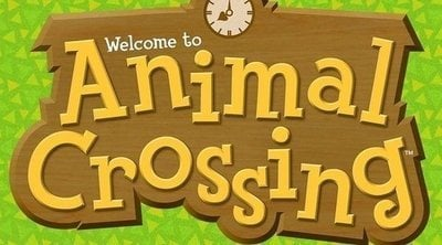 ¿Por qué la gente sigue enganchada a 'Animal Crossing' en 2020?