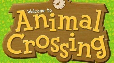 ¿Por qué la gente sigue enganchada a 'Animal Crossing' en 2019?