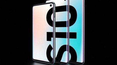 Samsung Galaxy S10e: características y precio