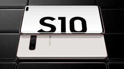 Samsung Galaxy S10+: características y precio de la joya de la corona de Samsung