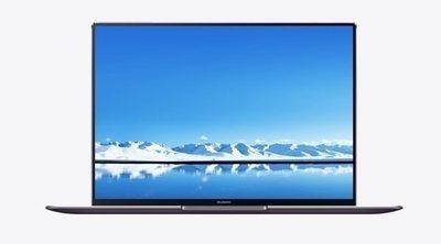 MateBook X Pro de Huawei: características y precio