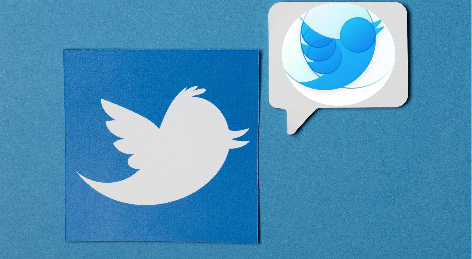 Todo lo que debes saber de 'Twttr', la app beta de Twitter que lo cambiará todo