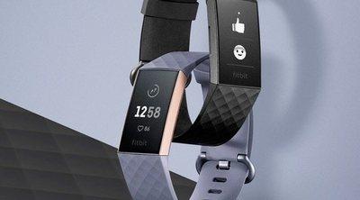 Fitbit Charge 3: características, novedades y precio