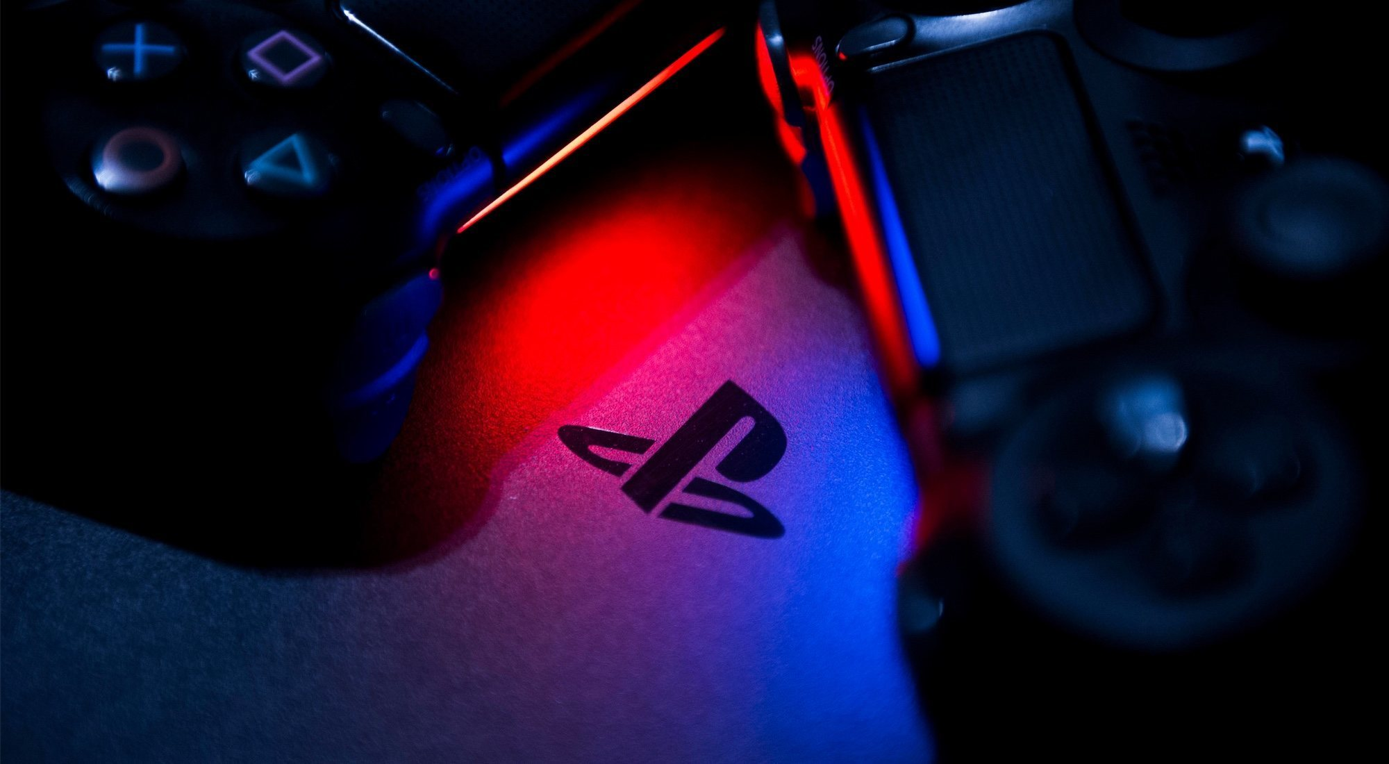PlayStation 5: ¿de verdad es necesaria en 2020?