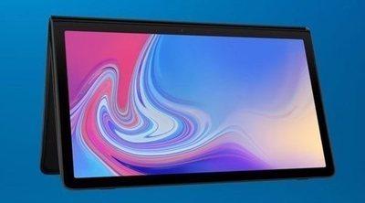 Samsung Galaxy View 2: características y precio de la tablet de 17,3 pulgadas