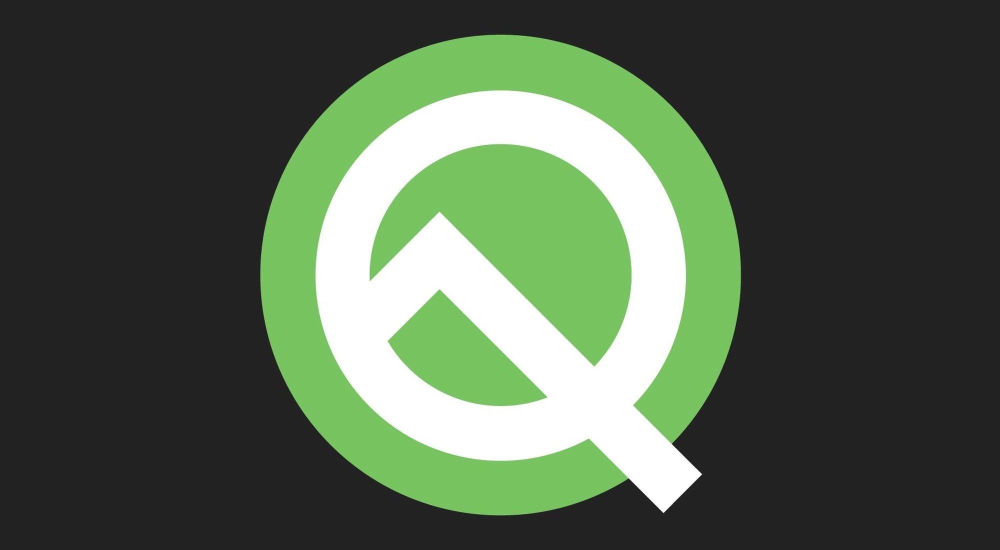 Android Q: el nuevo sistema operativo de Google