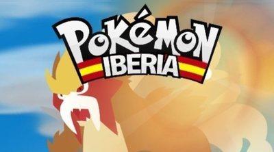 Pokémon Iberia: características, novedades y fecha