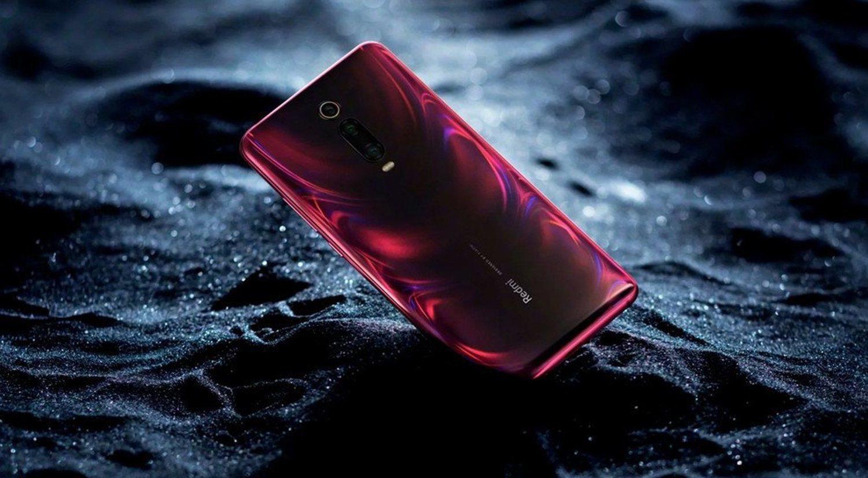 Xiaomi Mi 9T (Redmi K20): características, especificaciones y precio