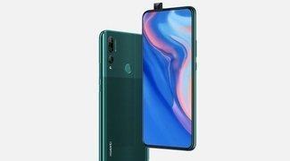 Huawei Y9 Prime 2019: características y precio