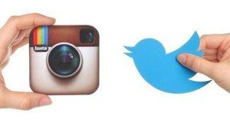 'Shadow Ban': la nueva forma de censura que utilizan las redes sociales