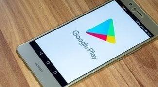 Conflicto Huawei vs Google: ¿qué va a pasar realmente con tu Huawei?