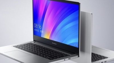 Redmi RedmiBook 14: caraterísticas y precio
