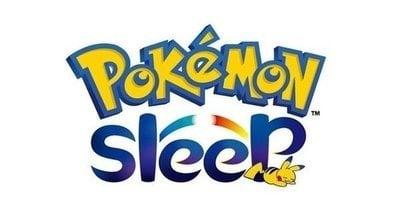 Pokémon Sleep: Pokémon se preocupa por nuestro descanso