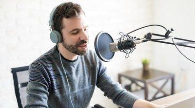 Cómo crear tu podcast: consejos