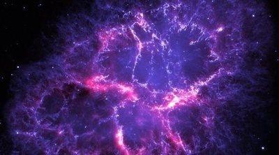 La NASA hace público todo su archivo fotográfico: las mejores imágenes