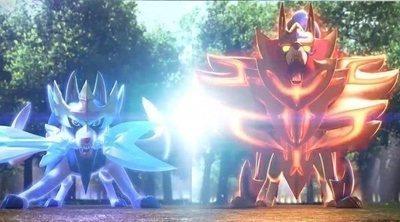Pokémon Espada y Escudo: Dinamax, incursiones y mucho más