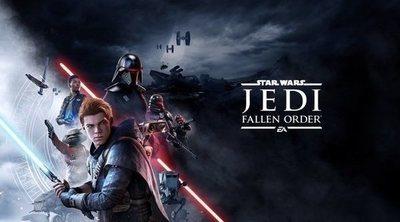 E3 2019: todas las novedades del fin de semana