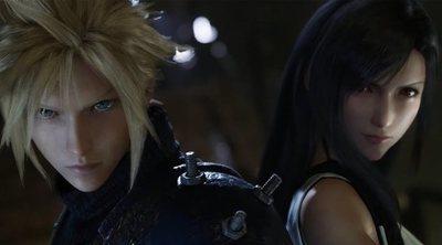 Square Enix E3: las novedades que nos dejó la conferencia