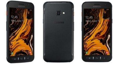 Samsung Galaxy XCover 4s, características y precio