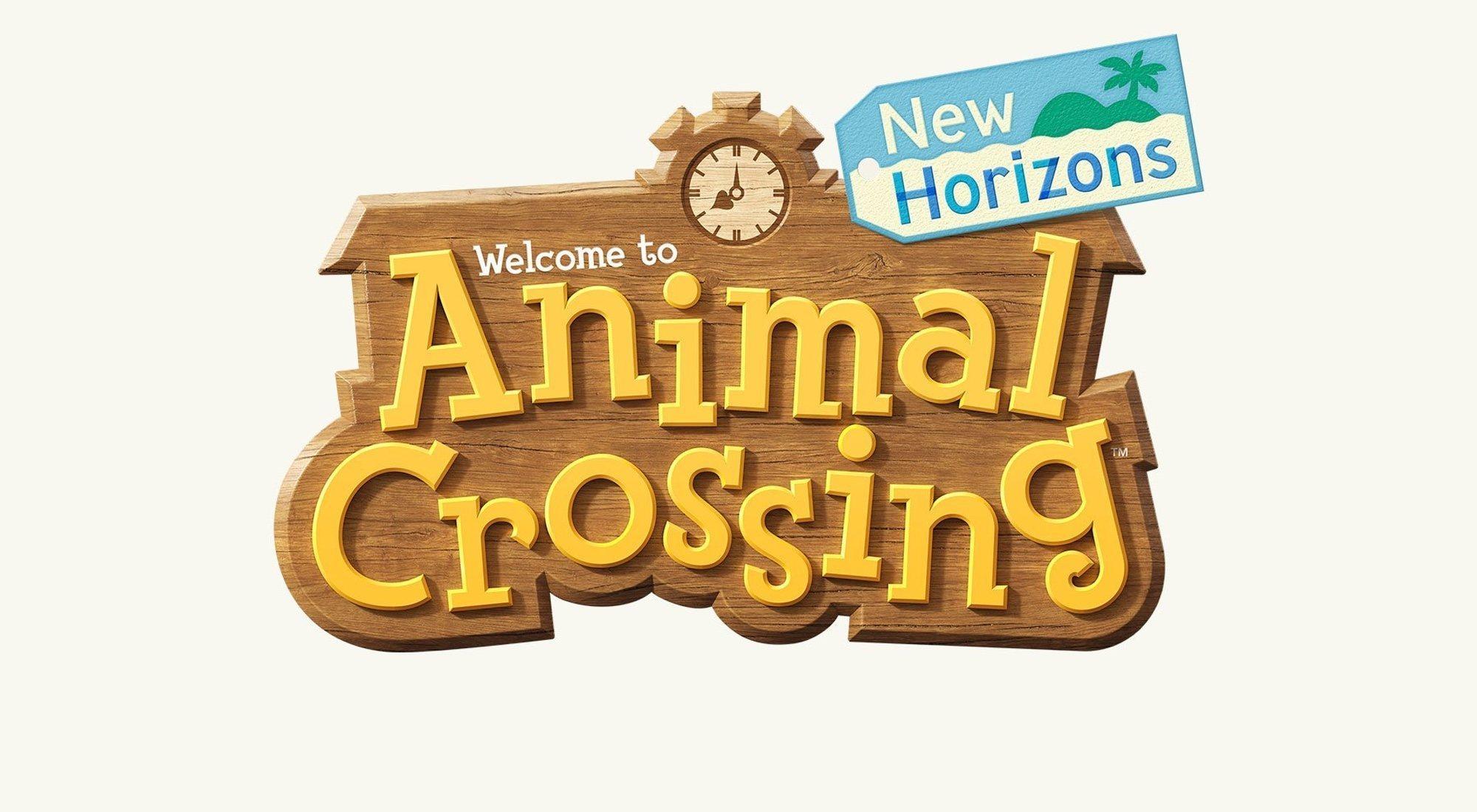 El Nintendo Direct E3 nos deja un nuevo 'Zelda' y 'Animal Crossing'