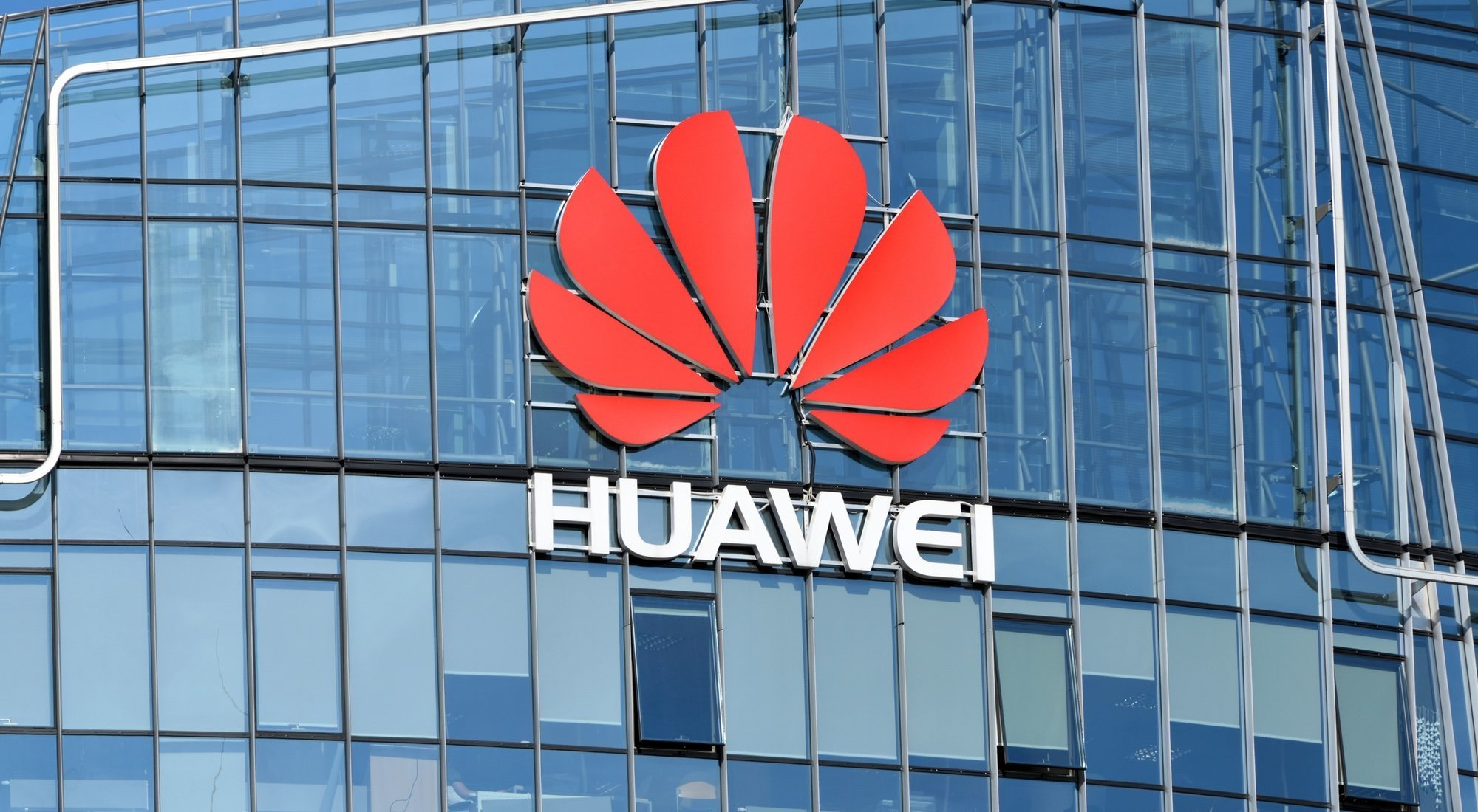 ArkOS: características del sistema operativo de Huawei