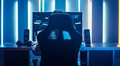 Sukry, Heretics y la cara amarga de los eSports
