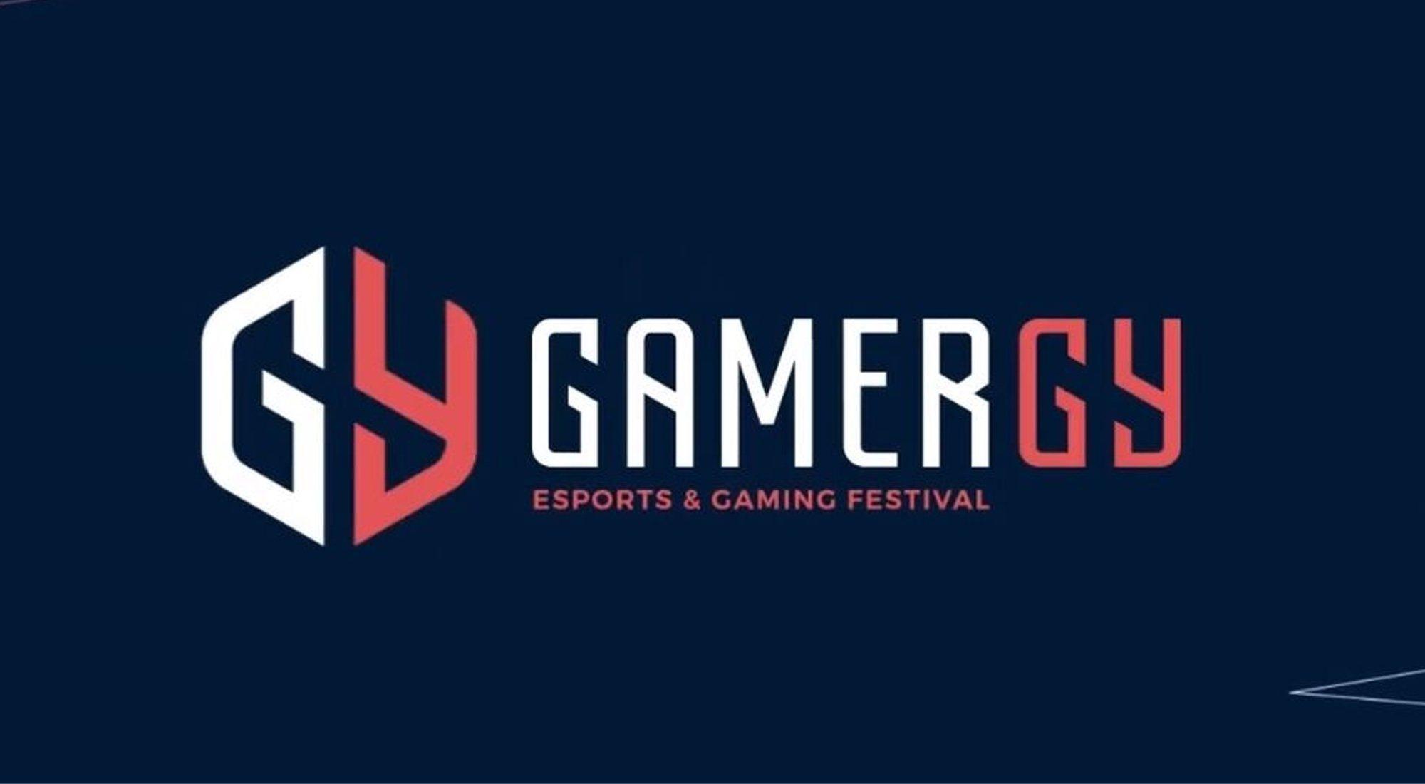 Gamergy 2019 Madrid: el evento eSports más importante de España