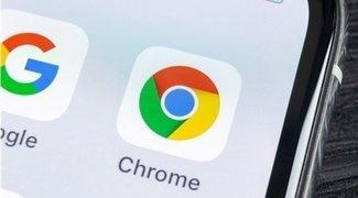 Qué es el RCS: el intento de Google para desbancar a WhatsApp