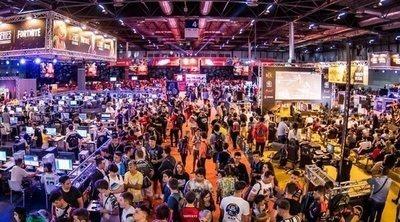 Resumen Gamergy 2019: ganadores y momentos destacados