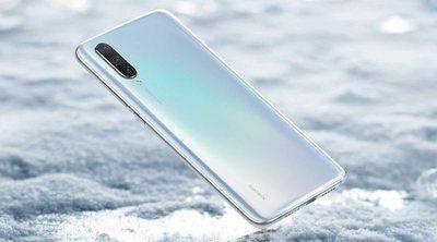 Xiaomi CC9: precio, características y especificaciones