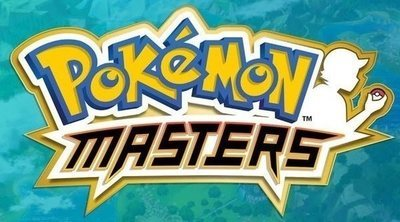 Pokémon Masters ya disponible... para algunos