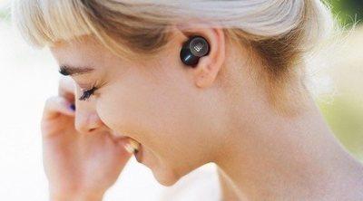 JBL Tune 120TWS: características y precio