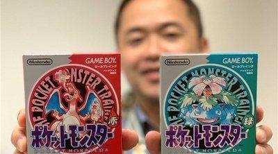 El conflicto entre Masuda y los fans de Pokémon, explicado