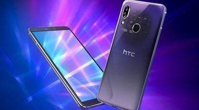 HTC aumenta sus ingresos un 94% con su nueva política