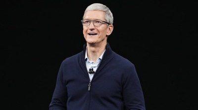 Rumores: todo lo que Apple presentará en septiembre de 2018